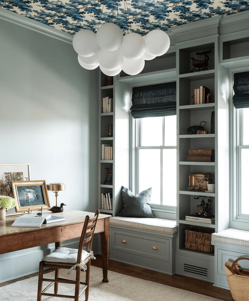 office-design-shelving-inspiration-ideas