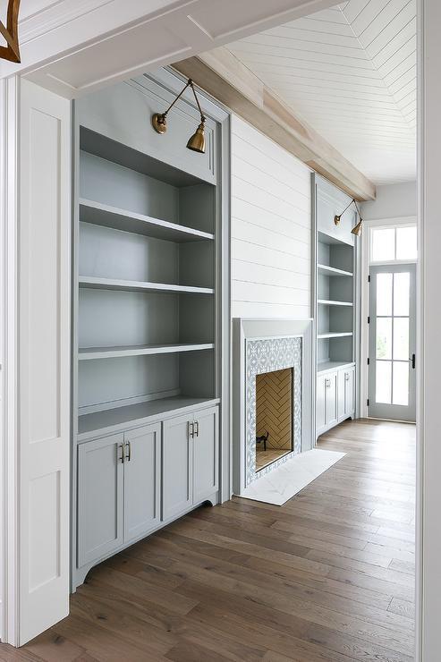 book-shelves-design-inspiration