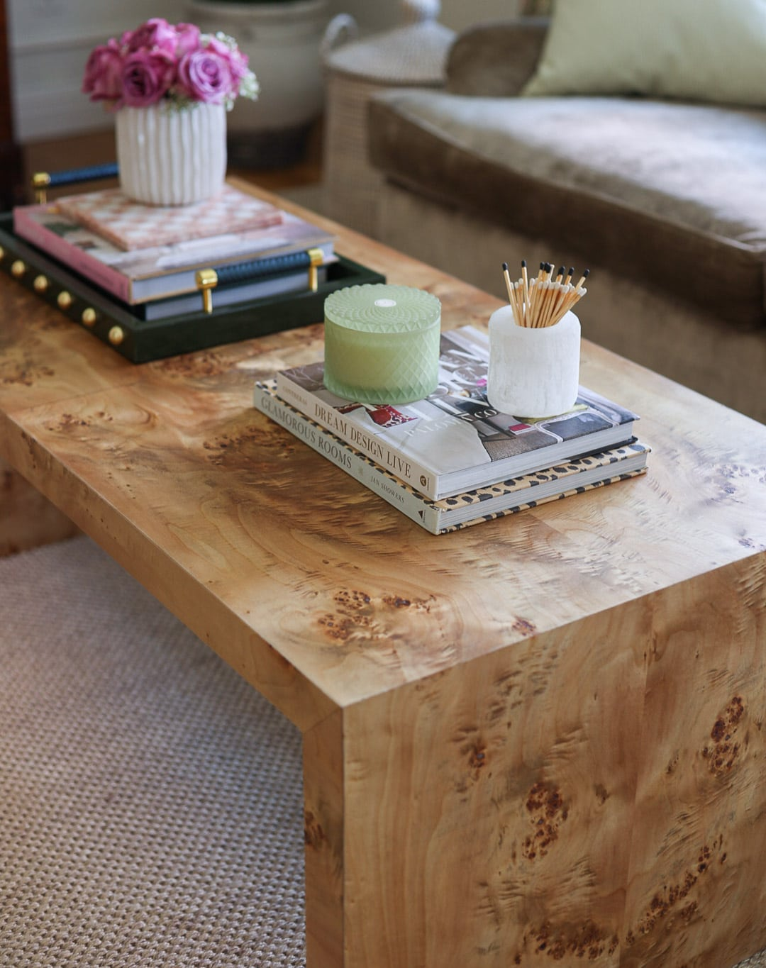burl-wood-coffee-table-design