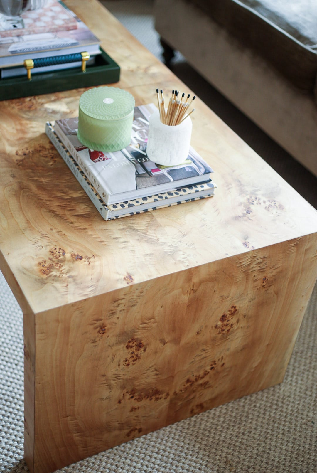 styled-burl-coffee-table-decor