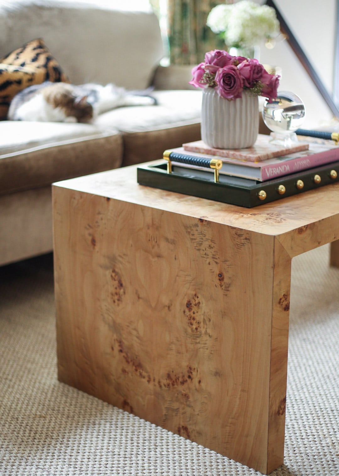 burl-coffee-table