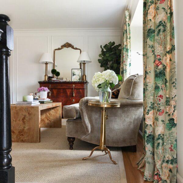 burl-coffee-table-living-room