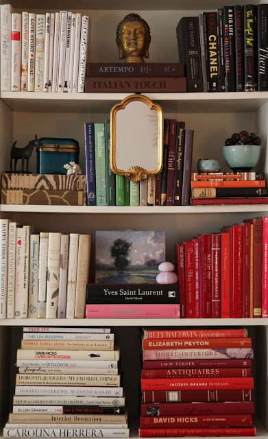 book-shelves-design