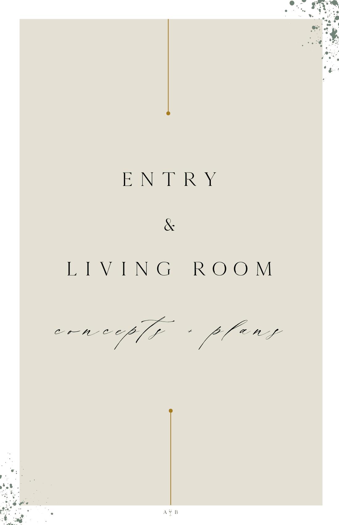 living-room-design-plans