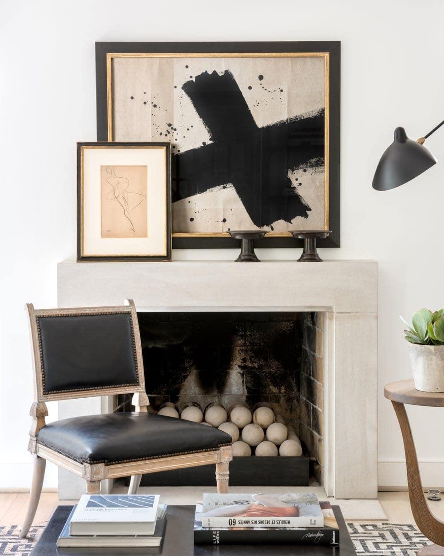 fireplace-inspiration