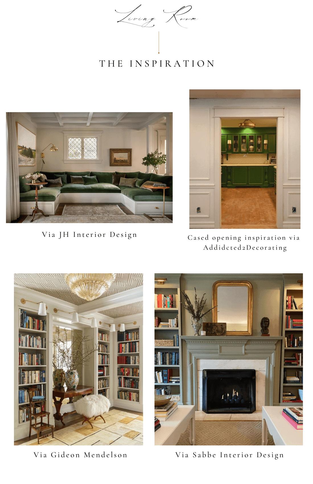 traditional-design-ideas-for-living-room-renovation