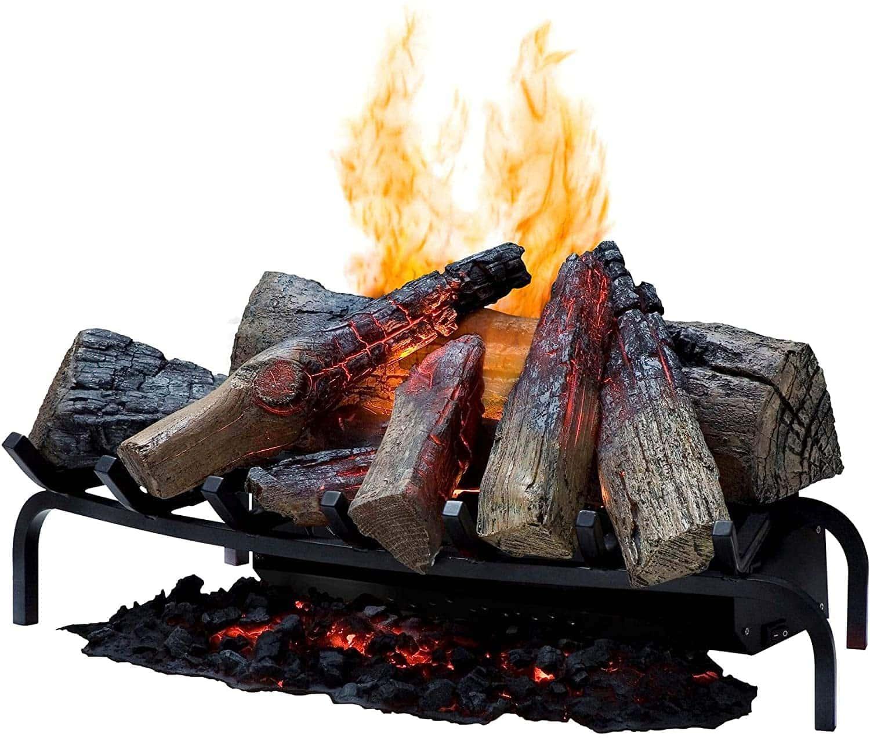 dimplex-fireplace-insert