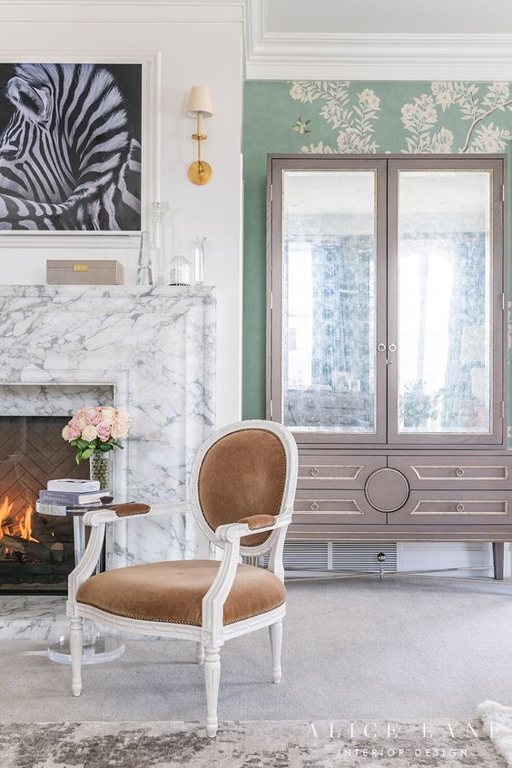 alice-lane-interiors-marble-fireplace