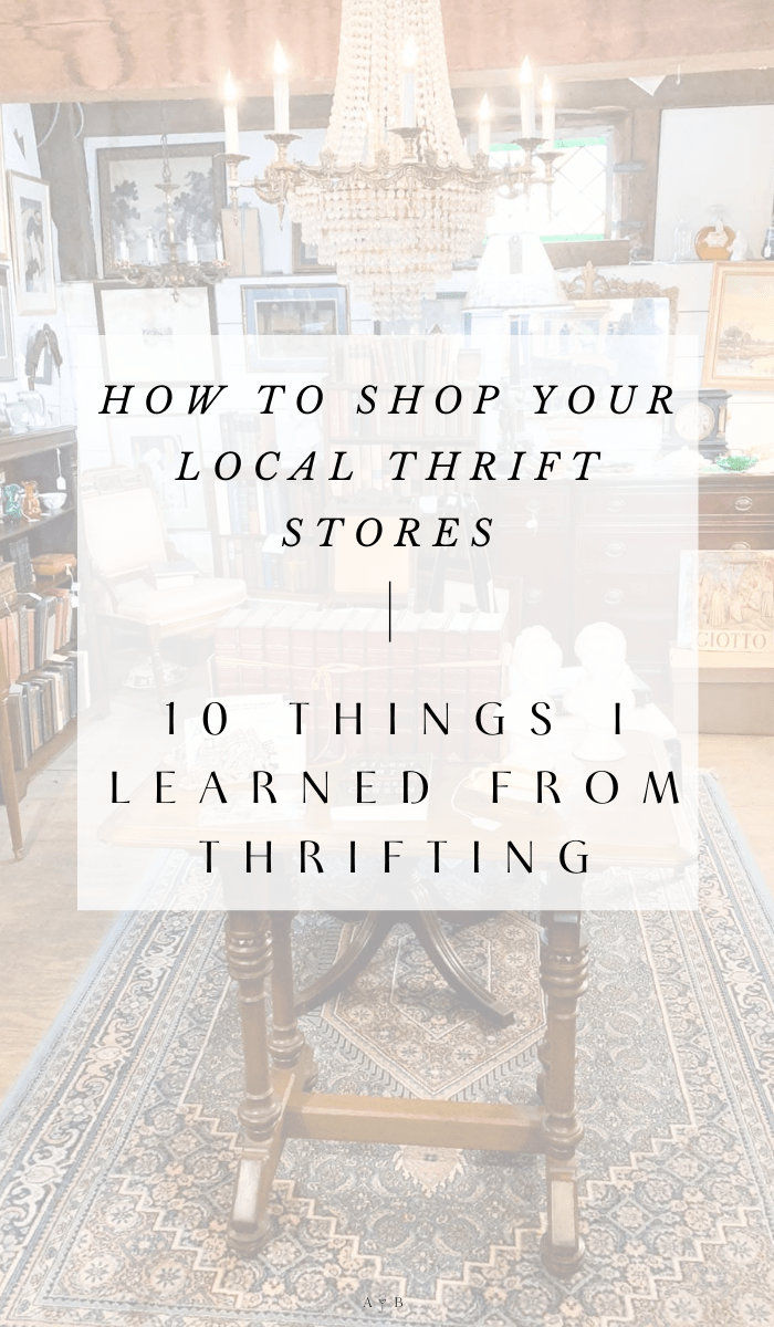 how-to-shop-your-thrift-stores-tips-for-thrifting