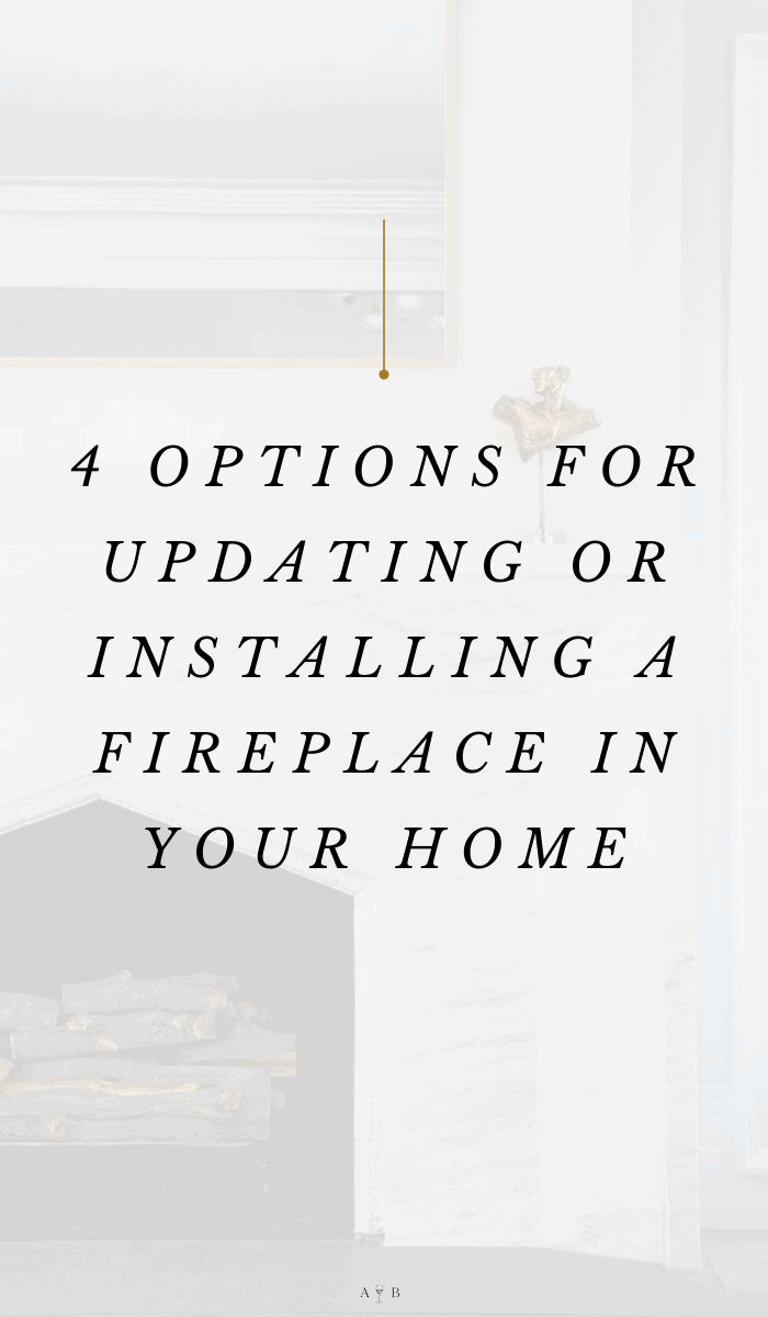 how-to-install-build-a-new-fireplace-mantel-or-update-existing-fireplace