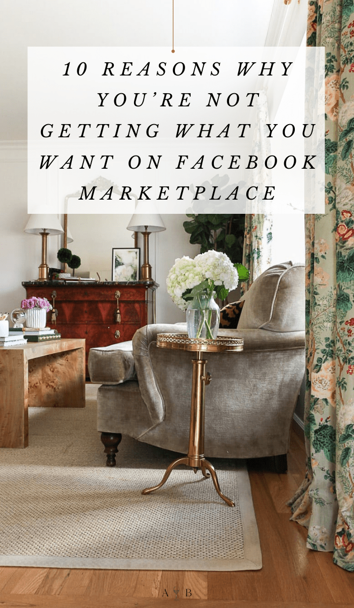 why-youre-not-getting-what-you-want-on-facebook-marketplace-thrifting-secondhand-furniture-tips