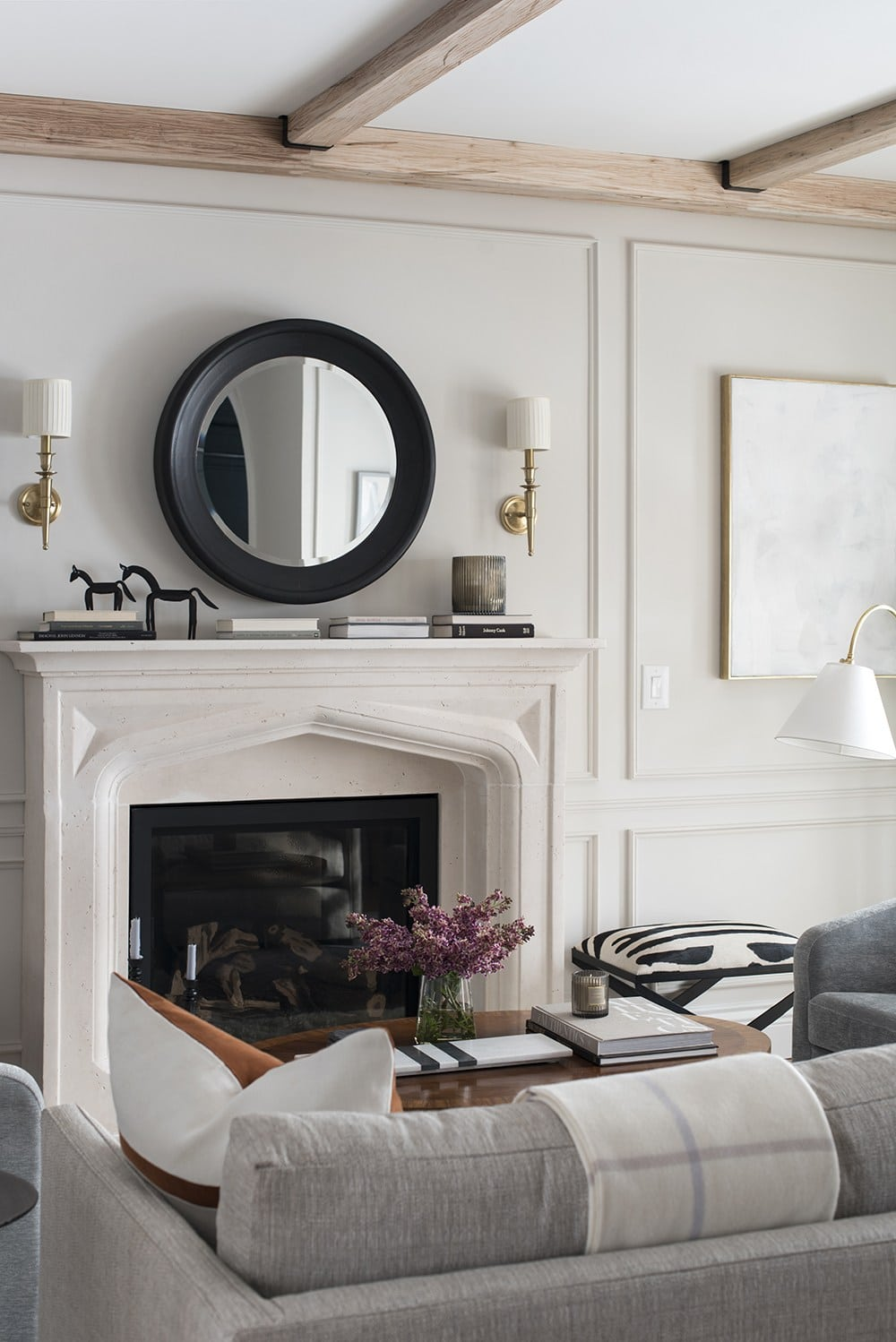 room-for-tuesday-living-room-fireplace