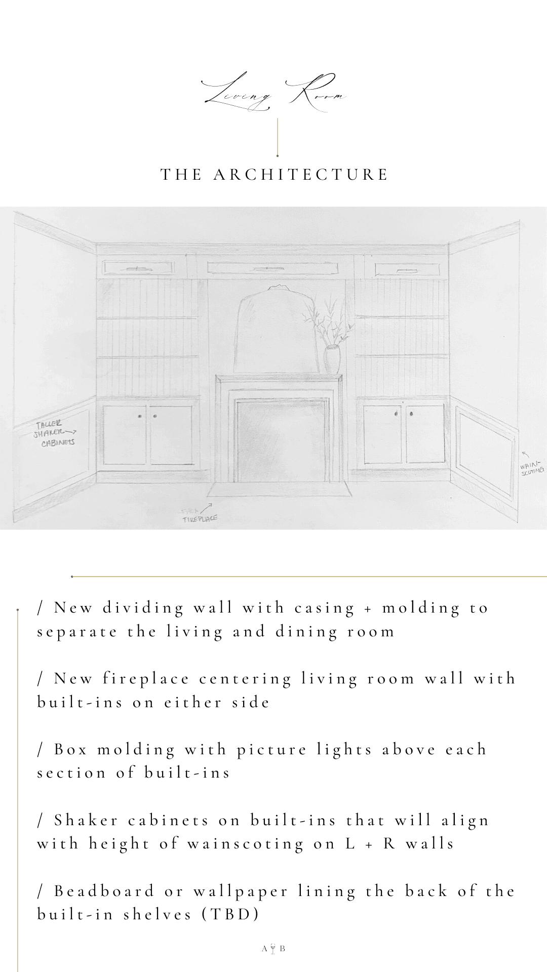 living-room-design-concept-fireplace-built-ins