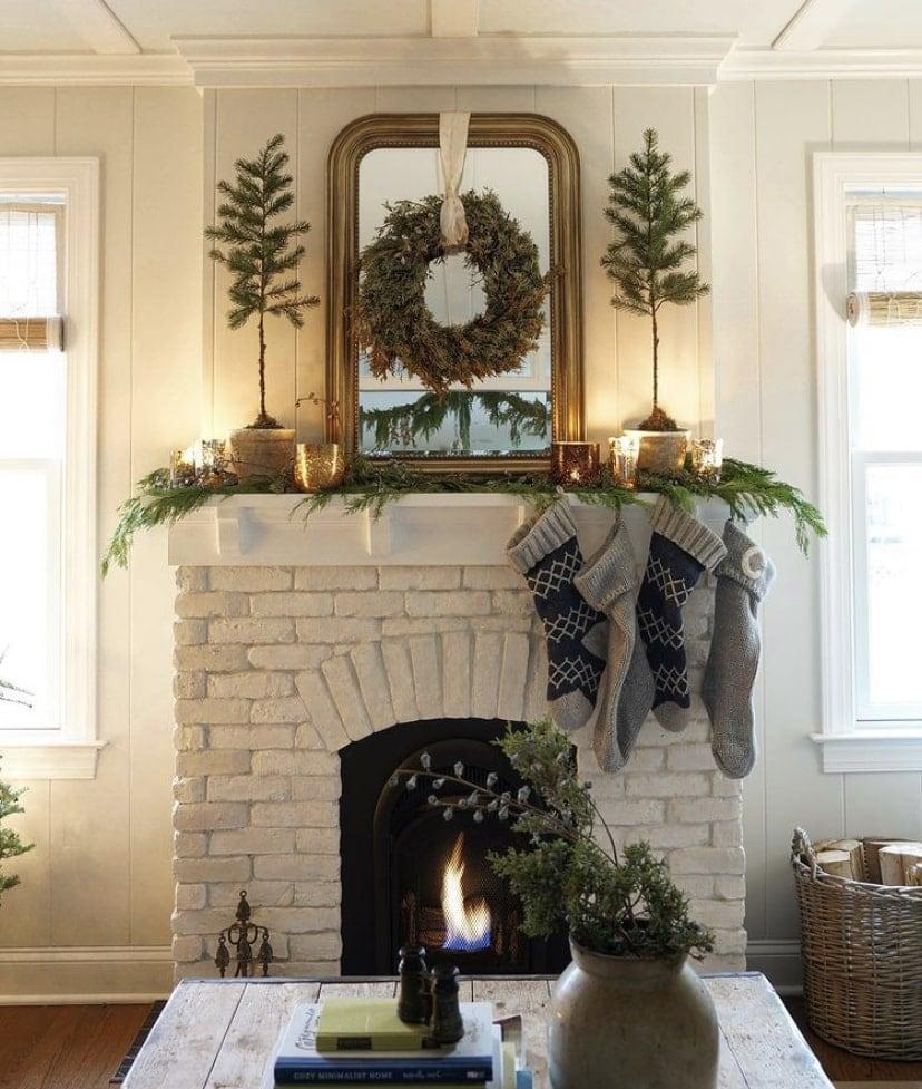 adored-house-fireplace-gas-insert-ideas