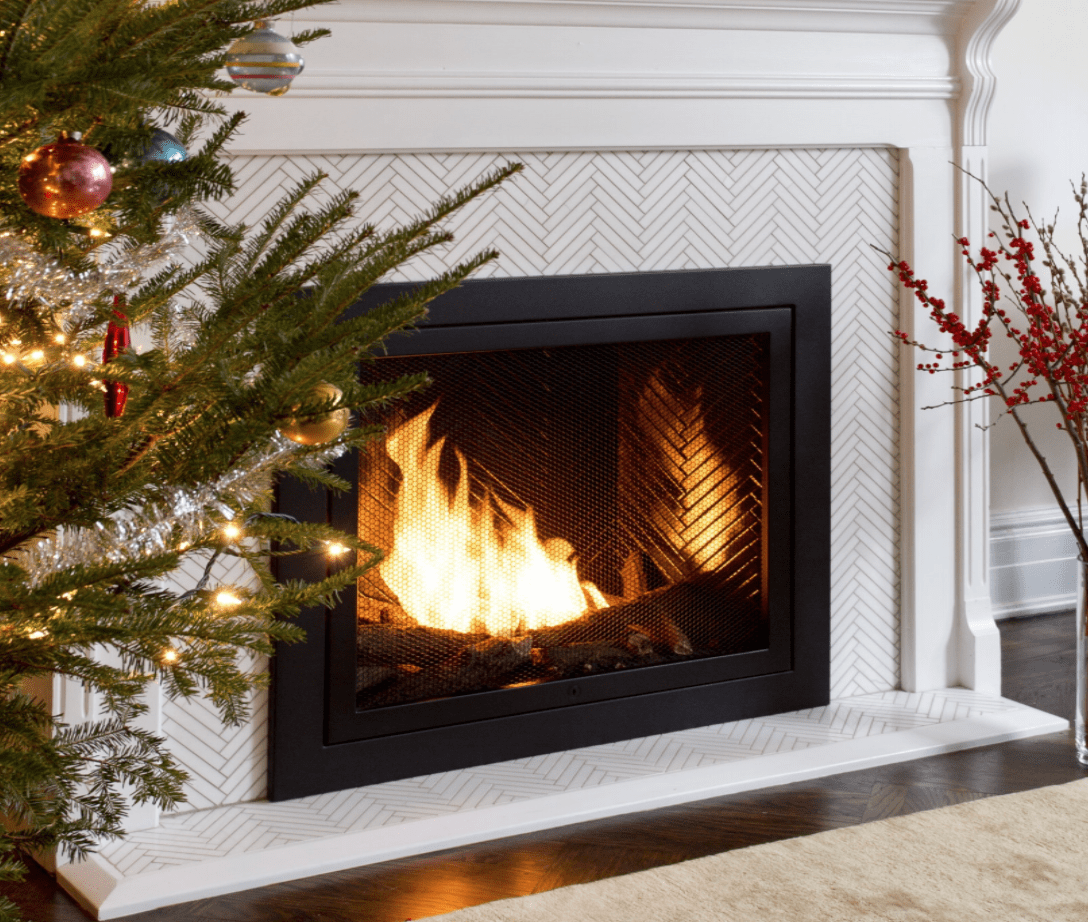 hearth-fireplace-installation