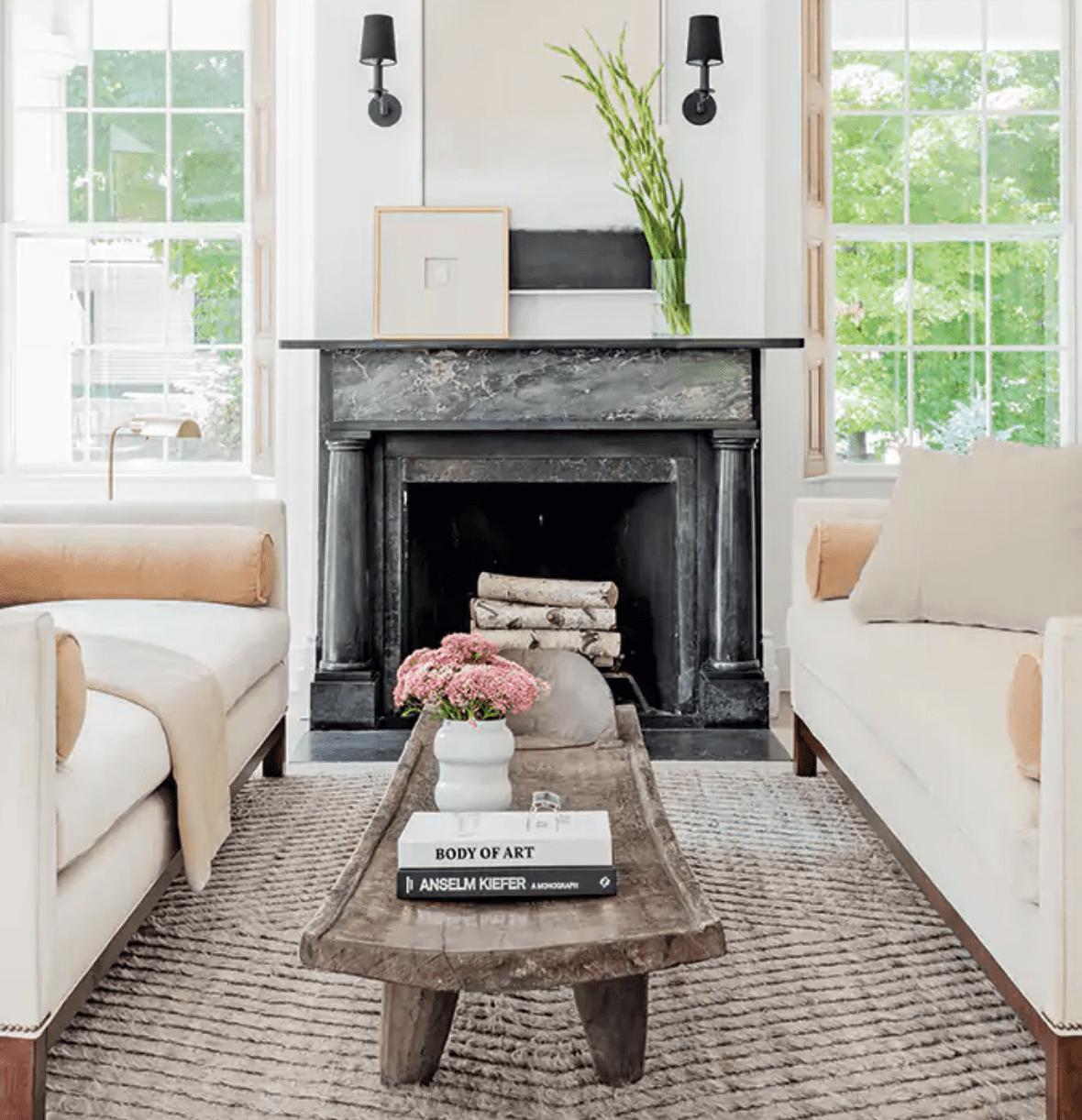 fireplace-inspiration-decor-design