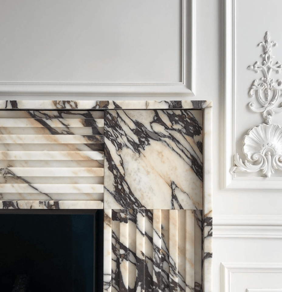 marble-fireplace-inspiration