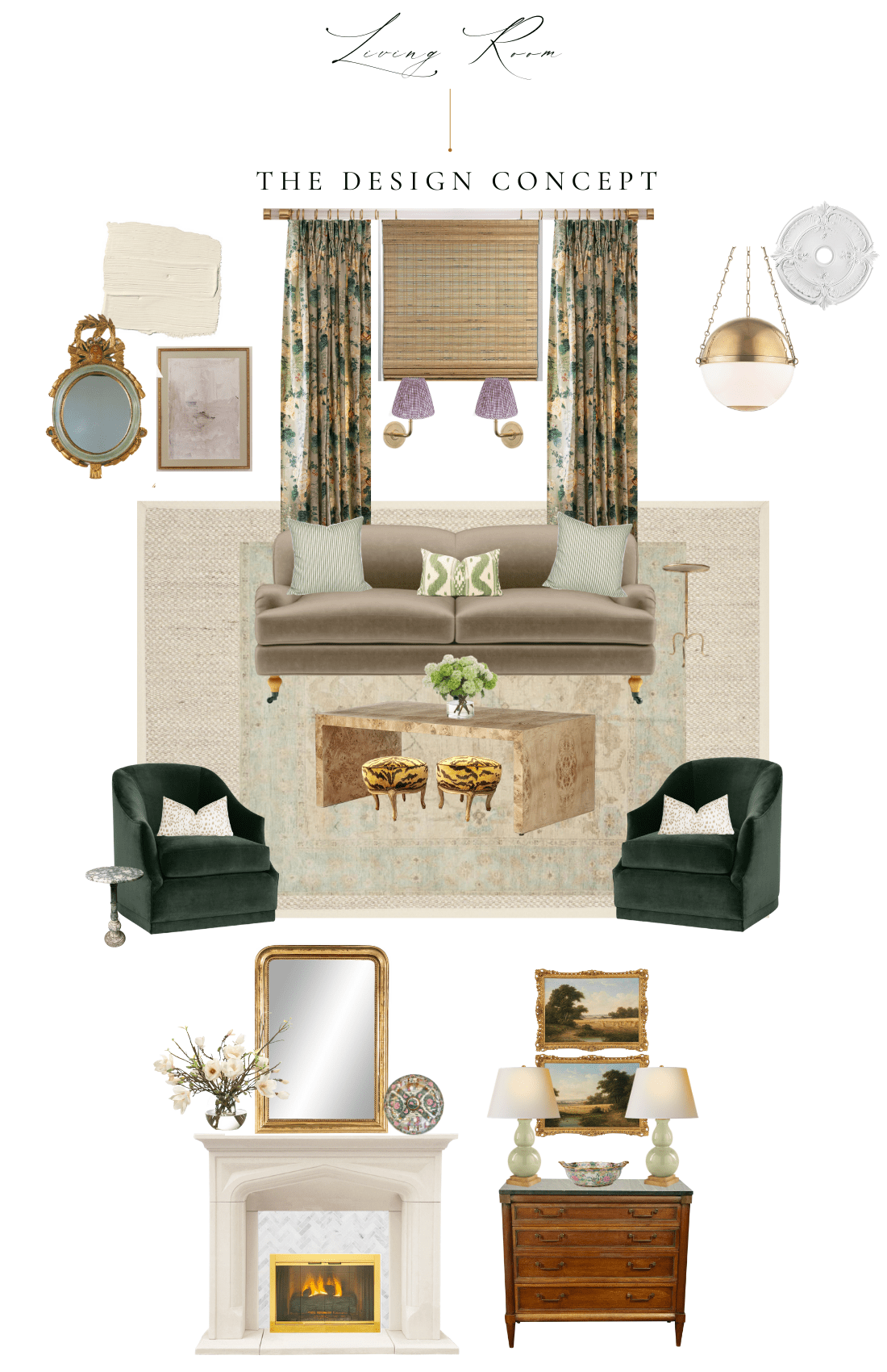 traditional-design-ideas-for-living-room