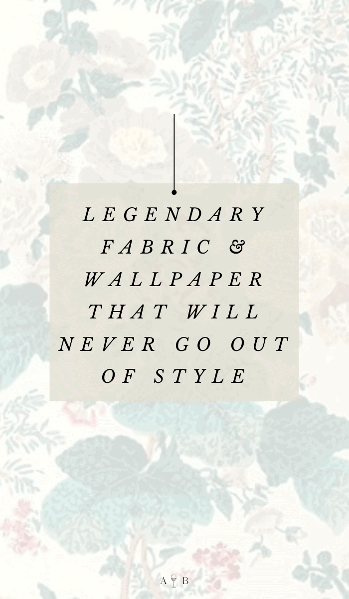 CLASSIC-PATTERNS-FABRICS-WALLPAPERS-THAT-WILL-NEVER-GO-OUT-OF-STYLE