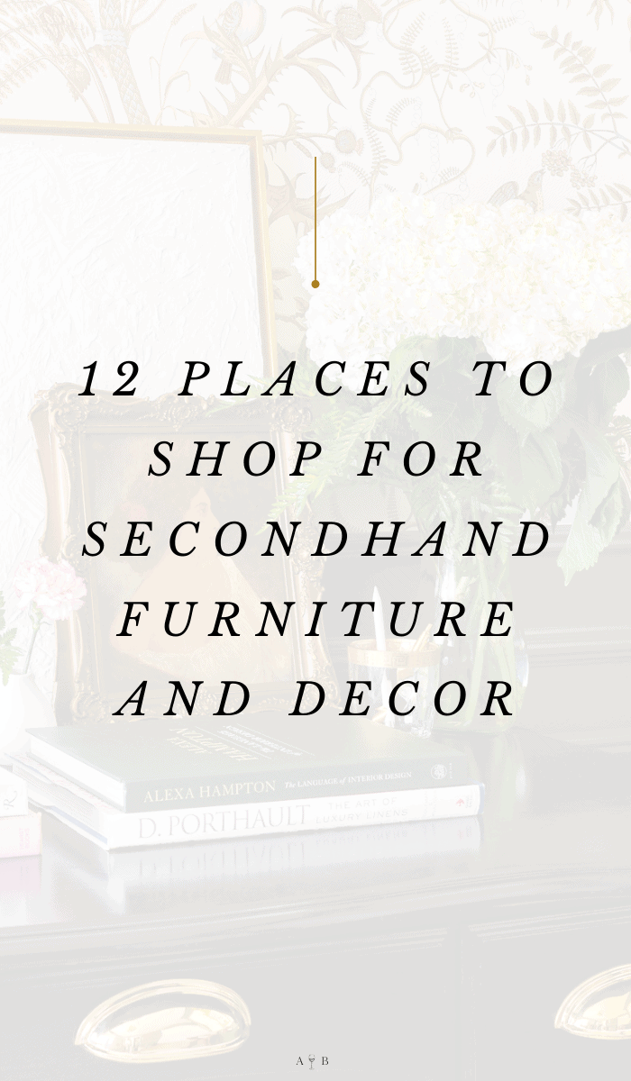 where-to-shop-for-used-secondhand-furniture-decor