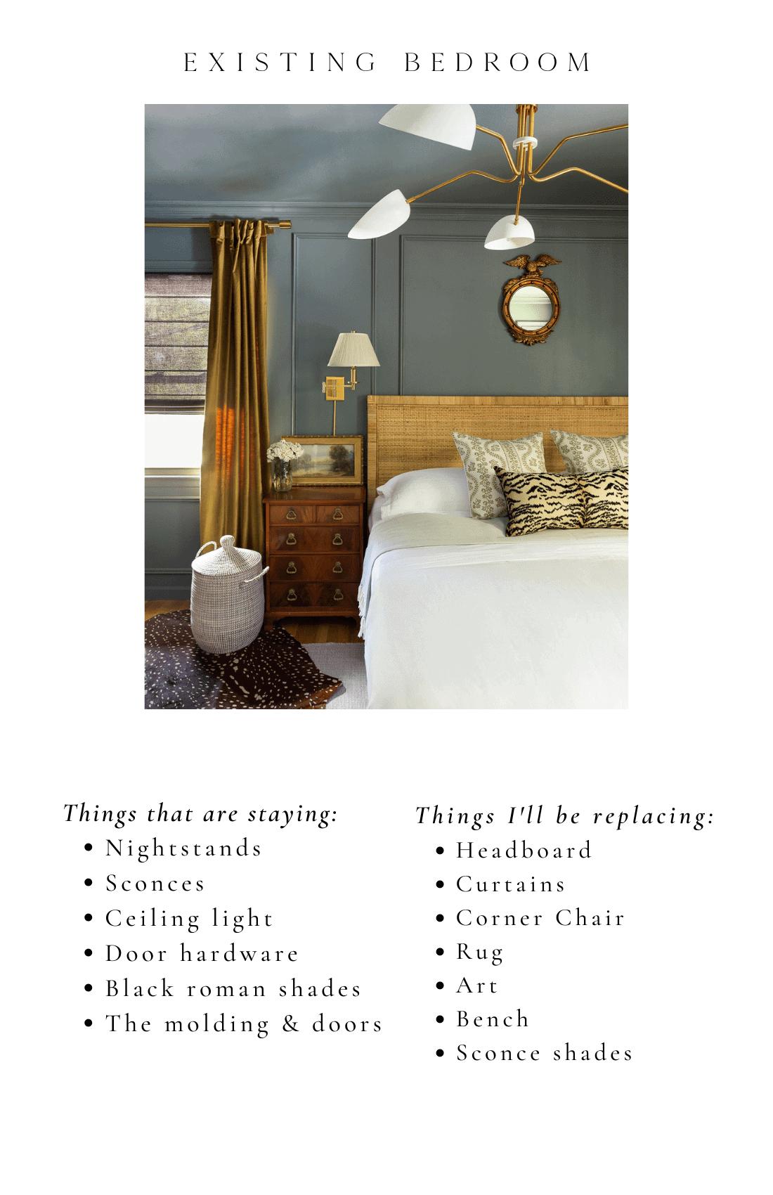 bedroom-concept