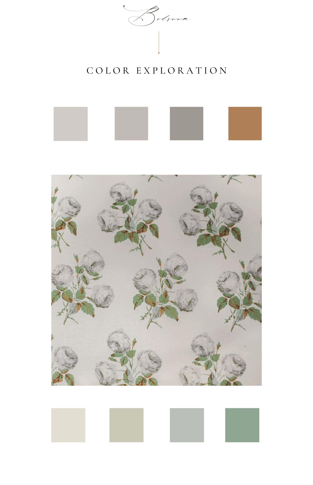 colefax-fowler-bowood-color-pattern-scheme