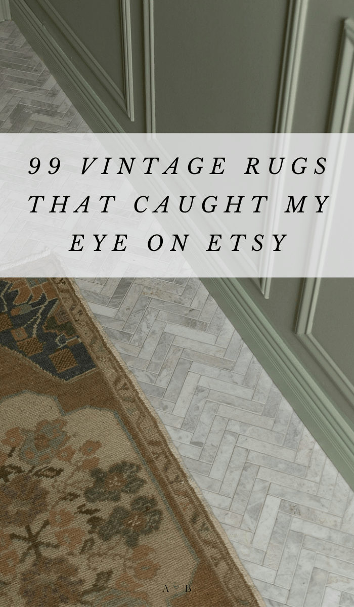 MUTED-NEUTRAL-VINTAGE-AREA-RUG-ROUNDUP