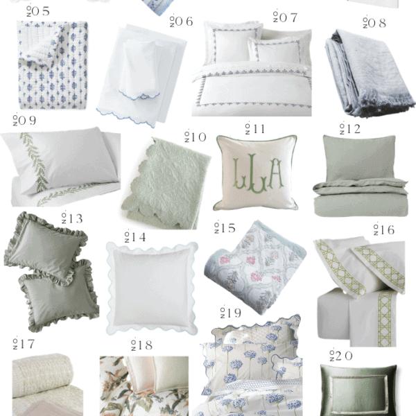 spring-bedding-refresh-for-bedroom