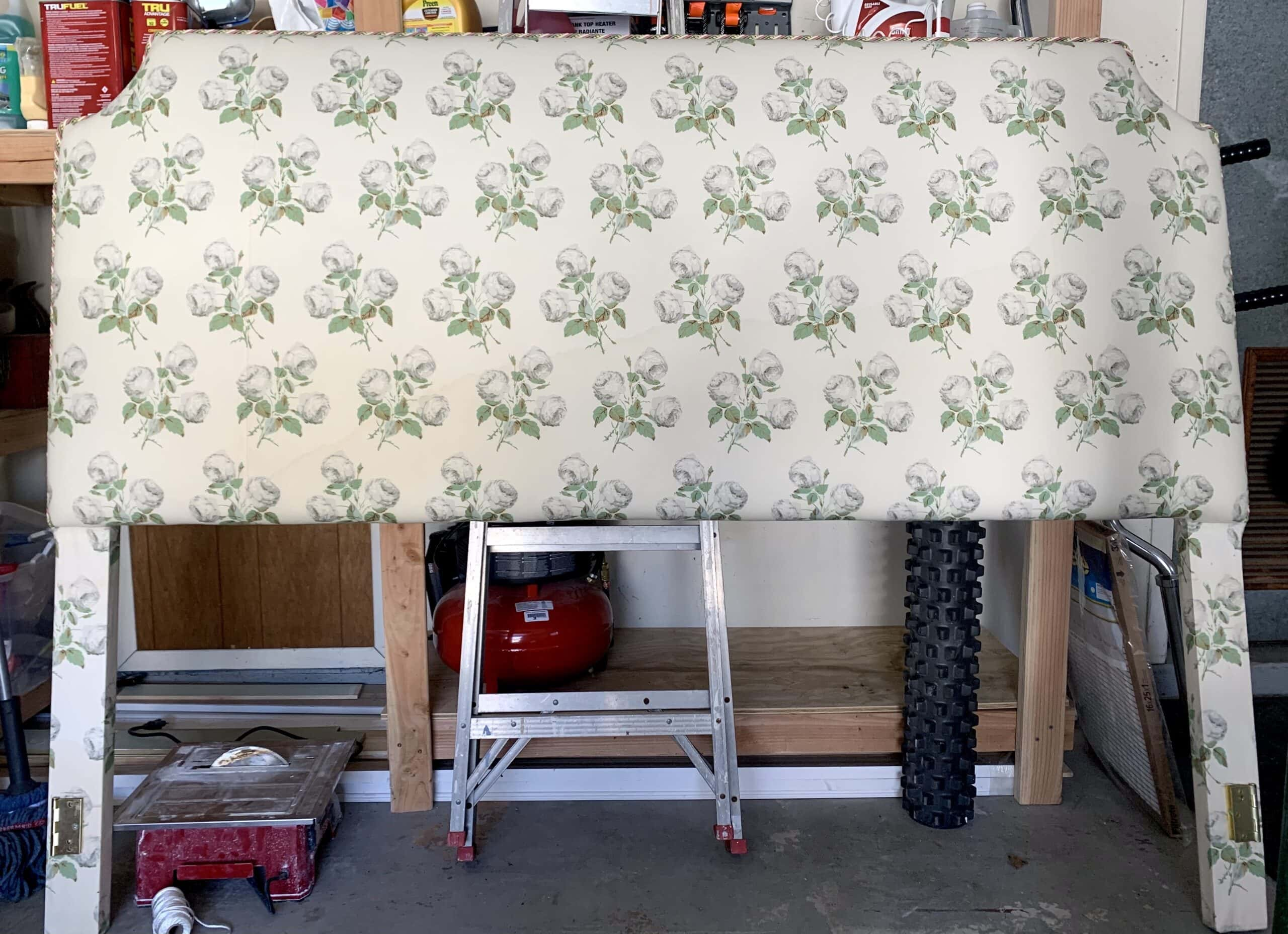 custom-bowood-headboard