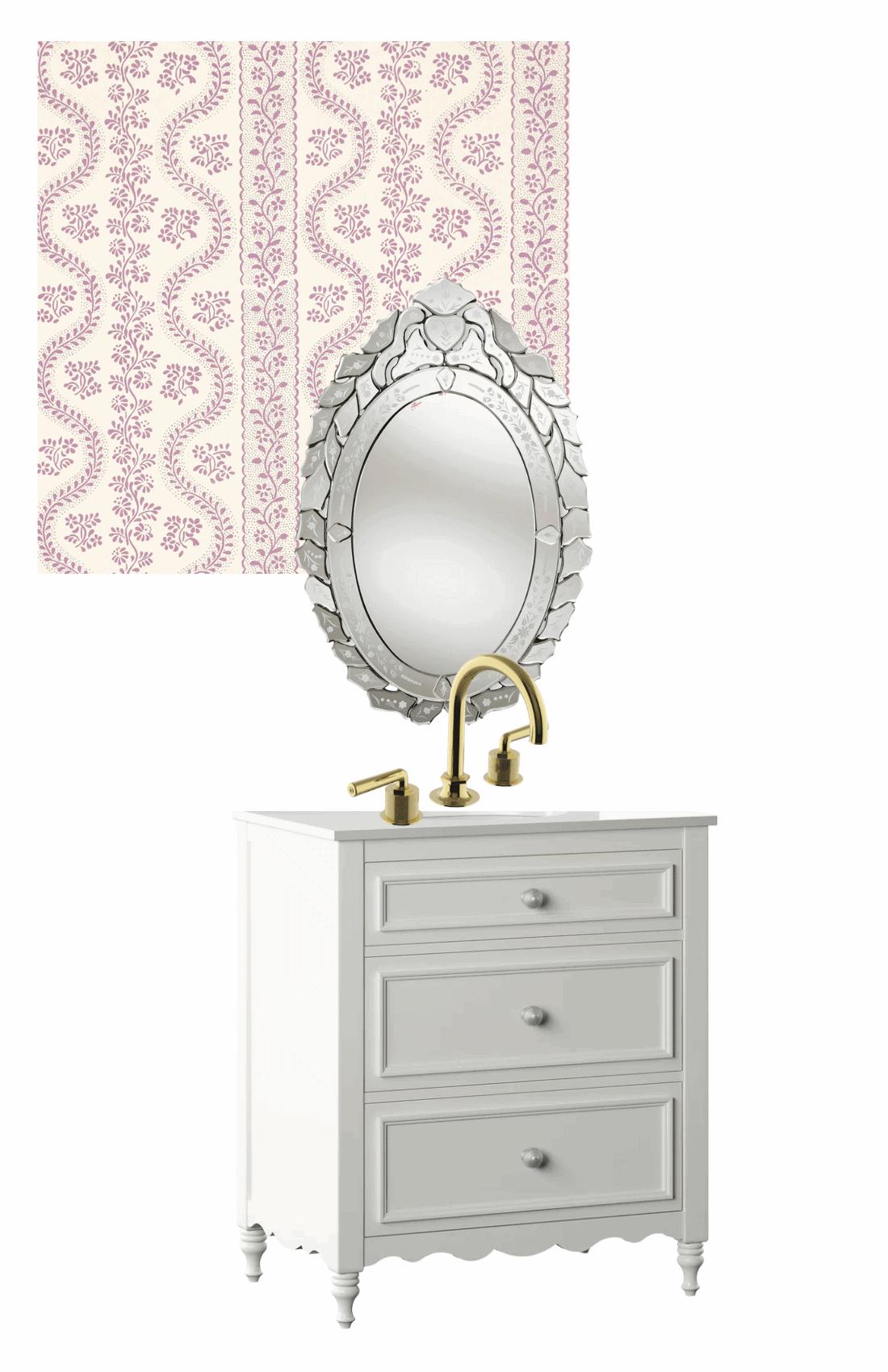bathroom-vanity-mockup