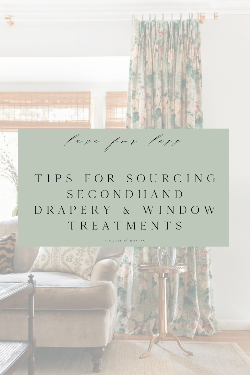 how-to-tips-for-buying-drapes-window-treatments-curtains