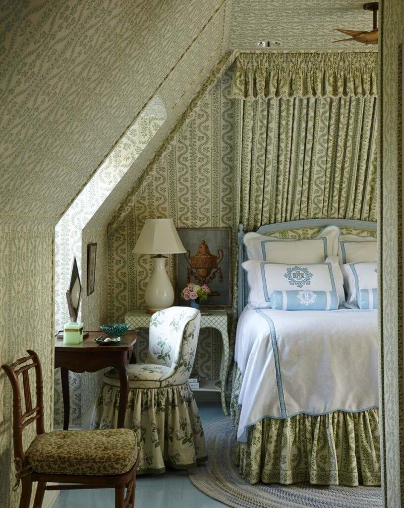Cathy-kincaid-bedroom