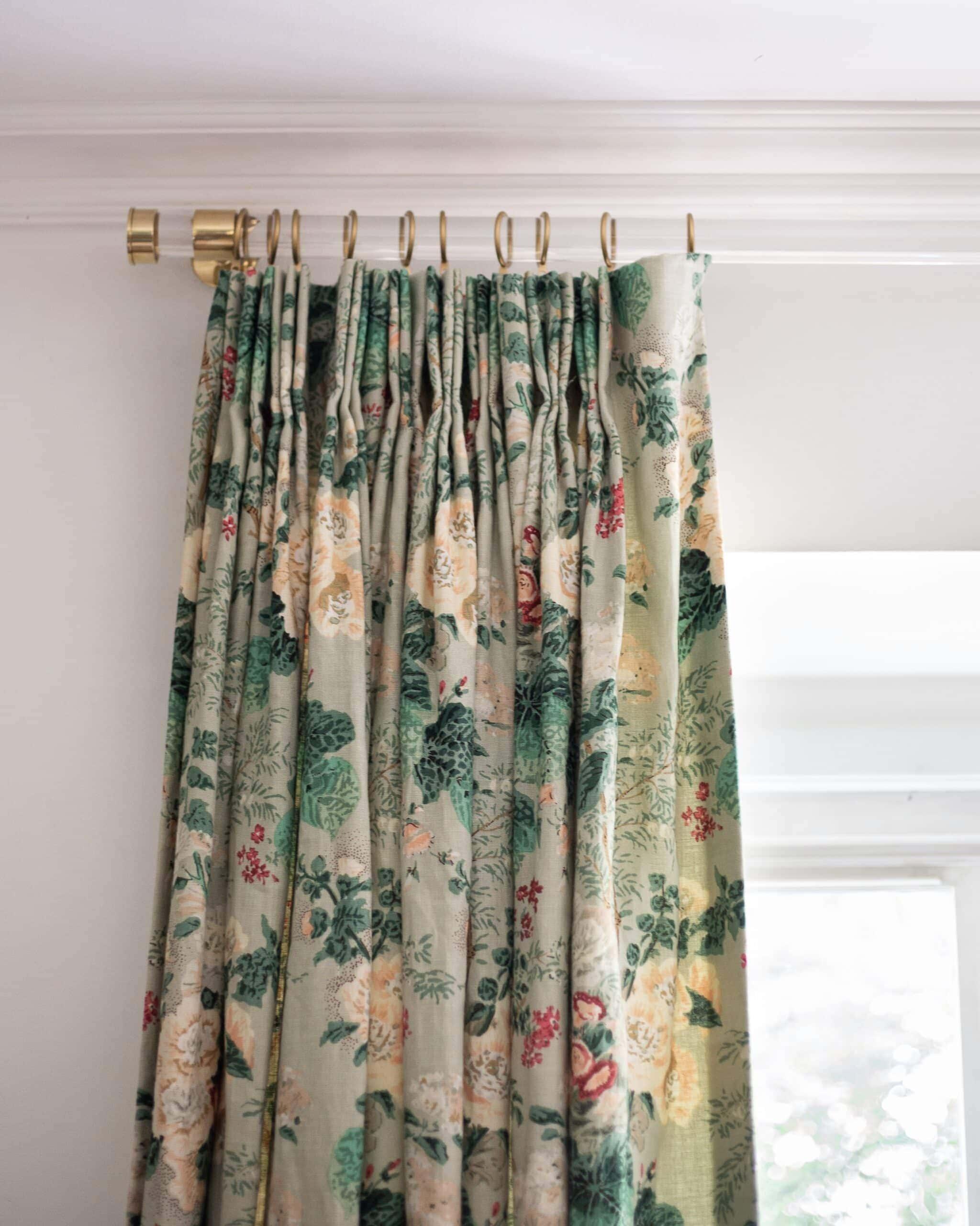 custom-drapery-lucite-brass-curtain-rod