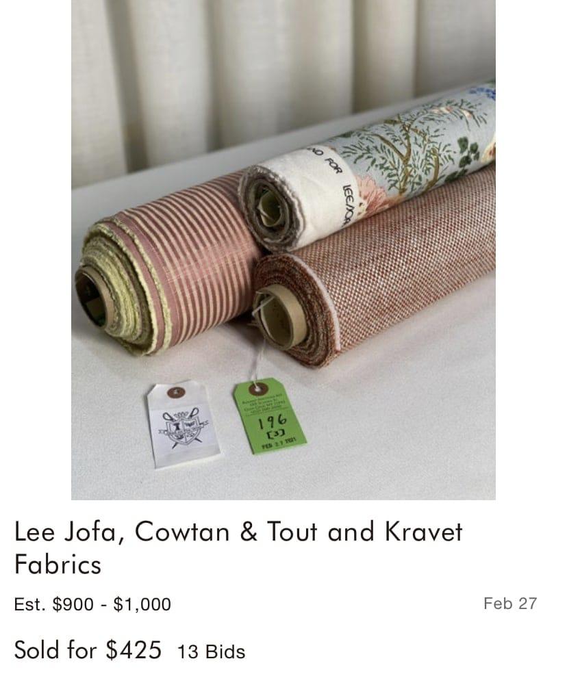 designer-fabric-auction