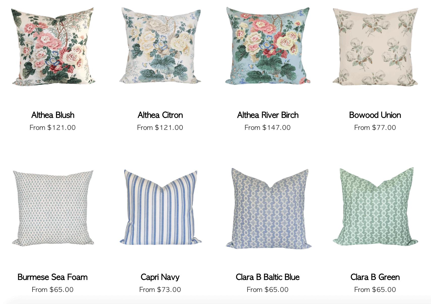 stuck-on-hue-pillows