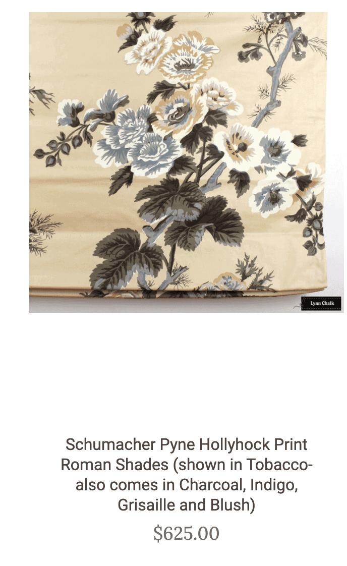 custom-schumacher-roman-shade