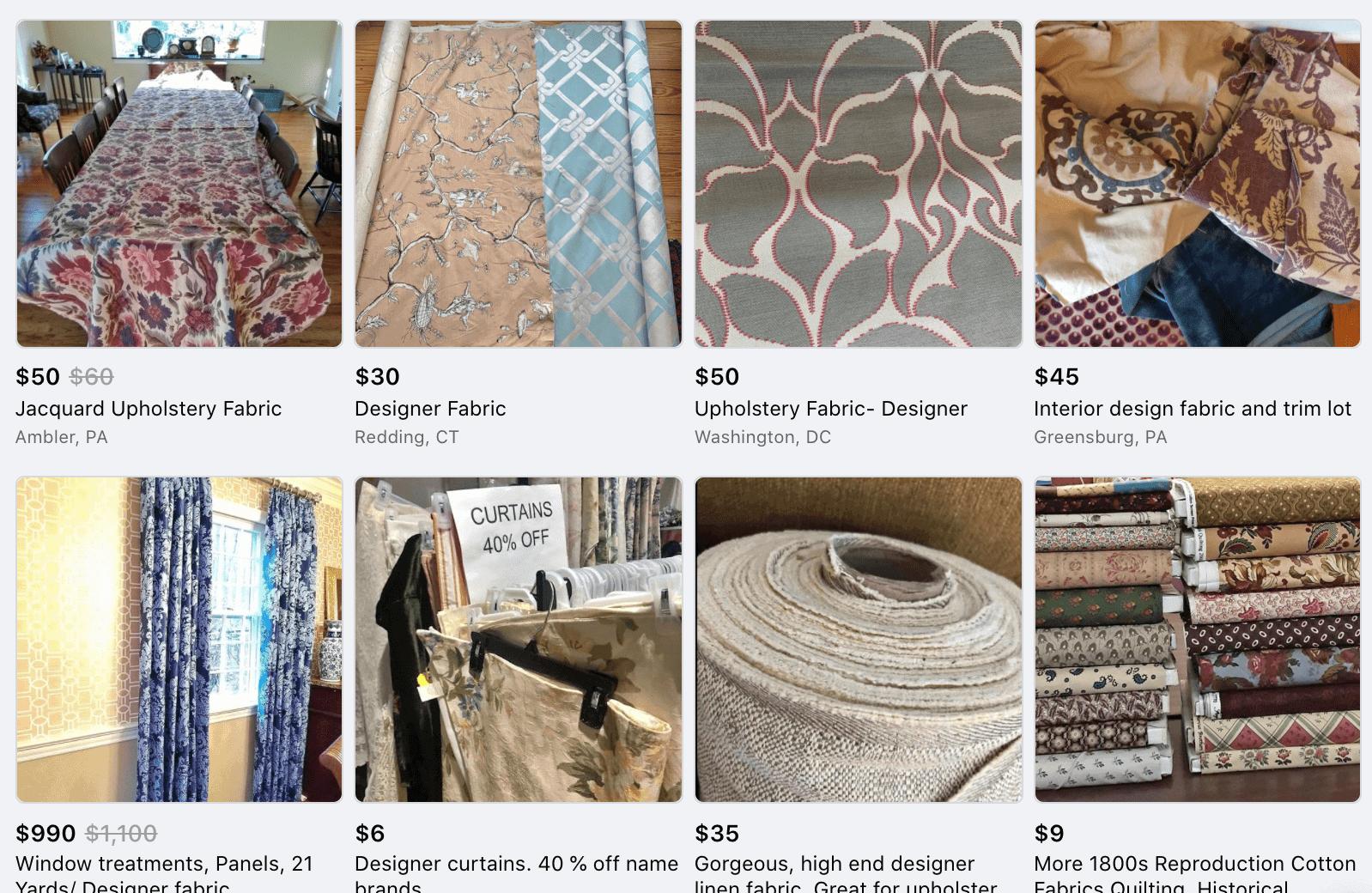 designer-fabrics