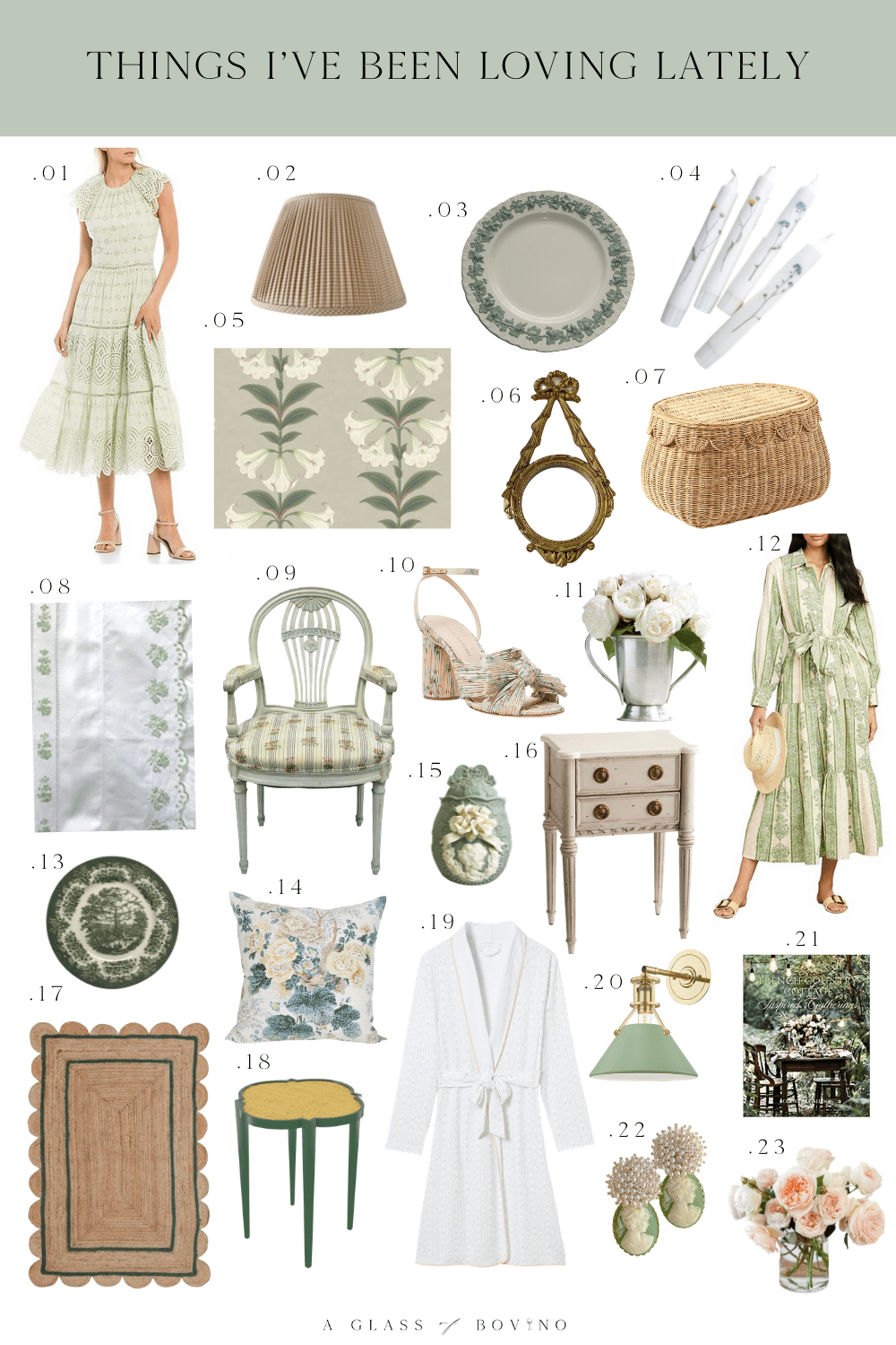 green-mood-board-things-ive-been-loving-lately-interior-design-fashion