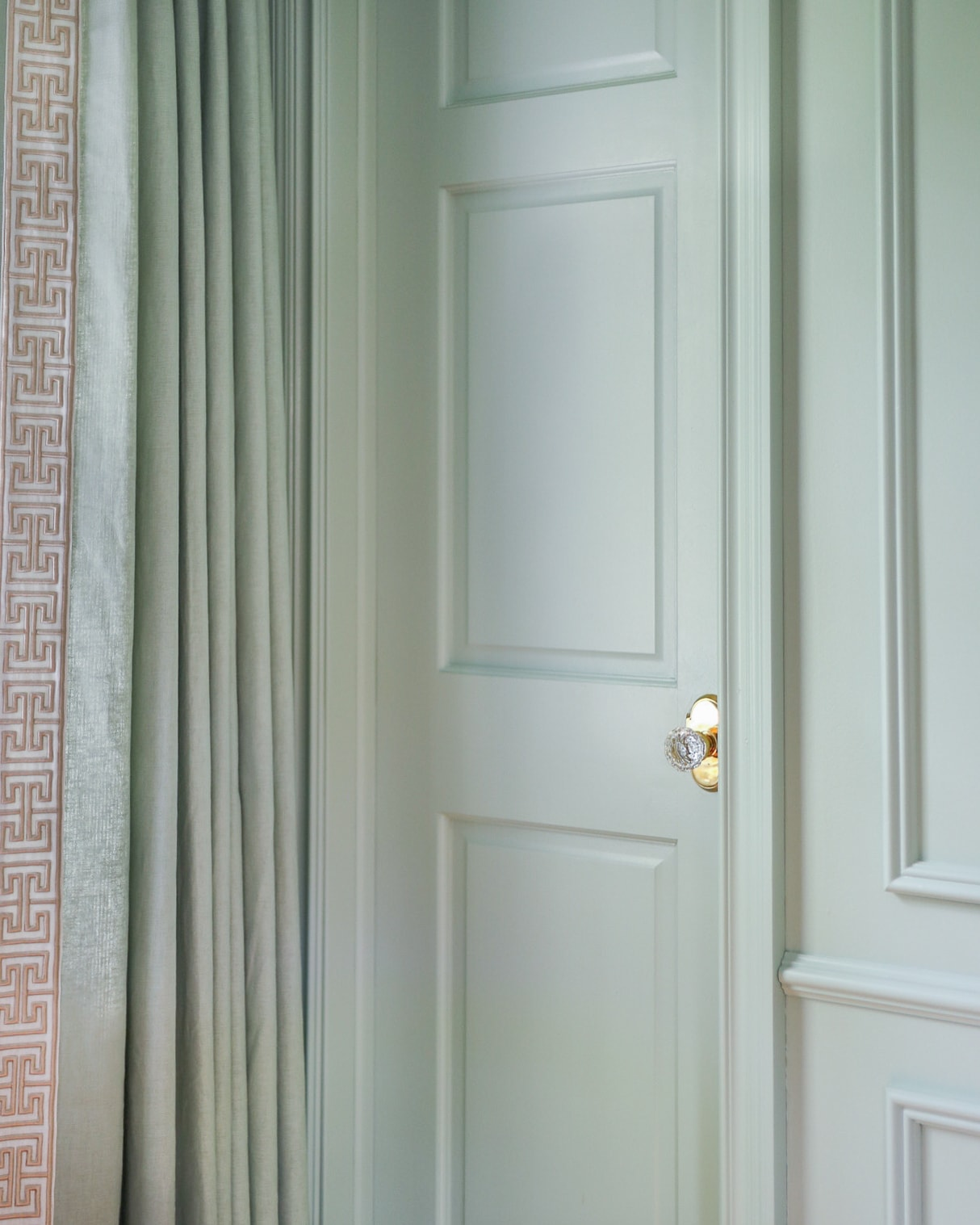 calico-custom-drapery-panels