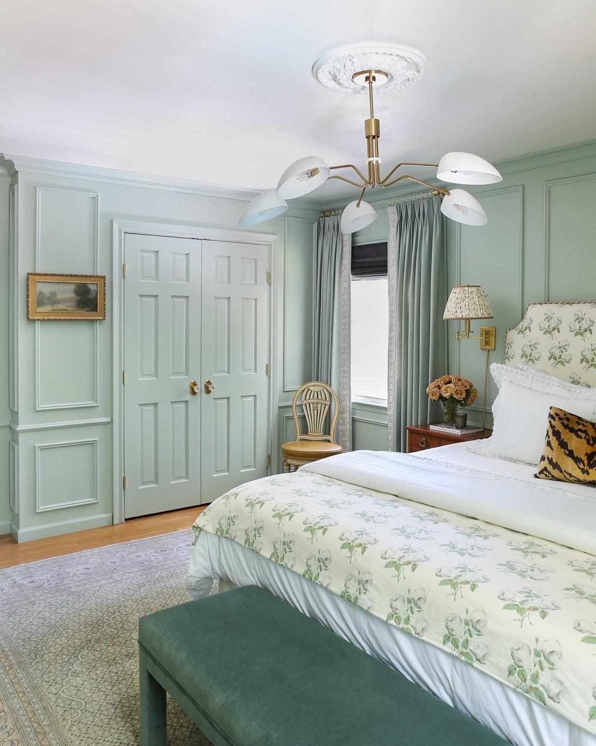 grandmillennial-bedroom-bowood