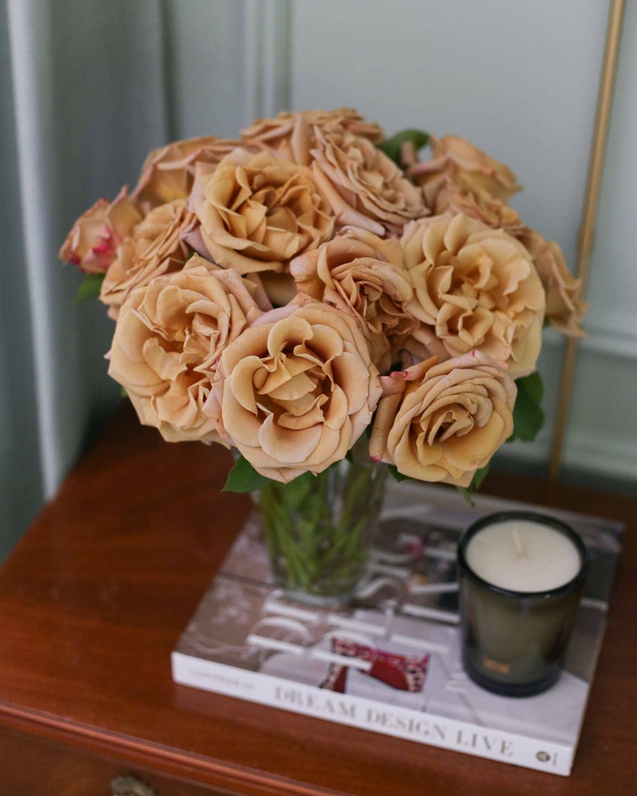 grace-rose-farm-roses