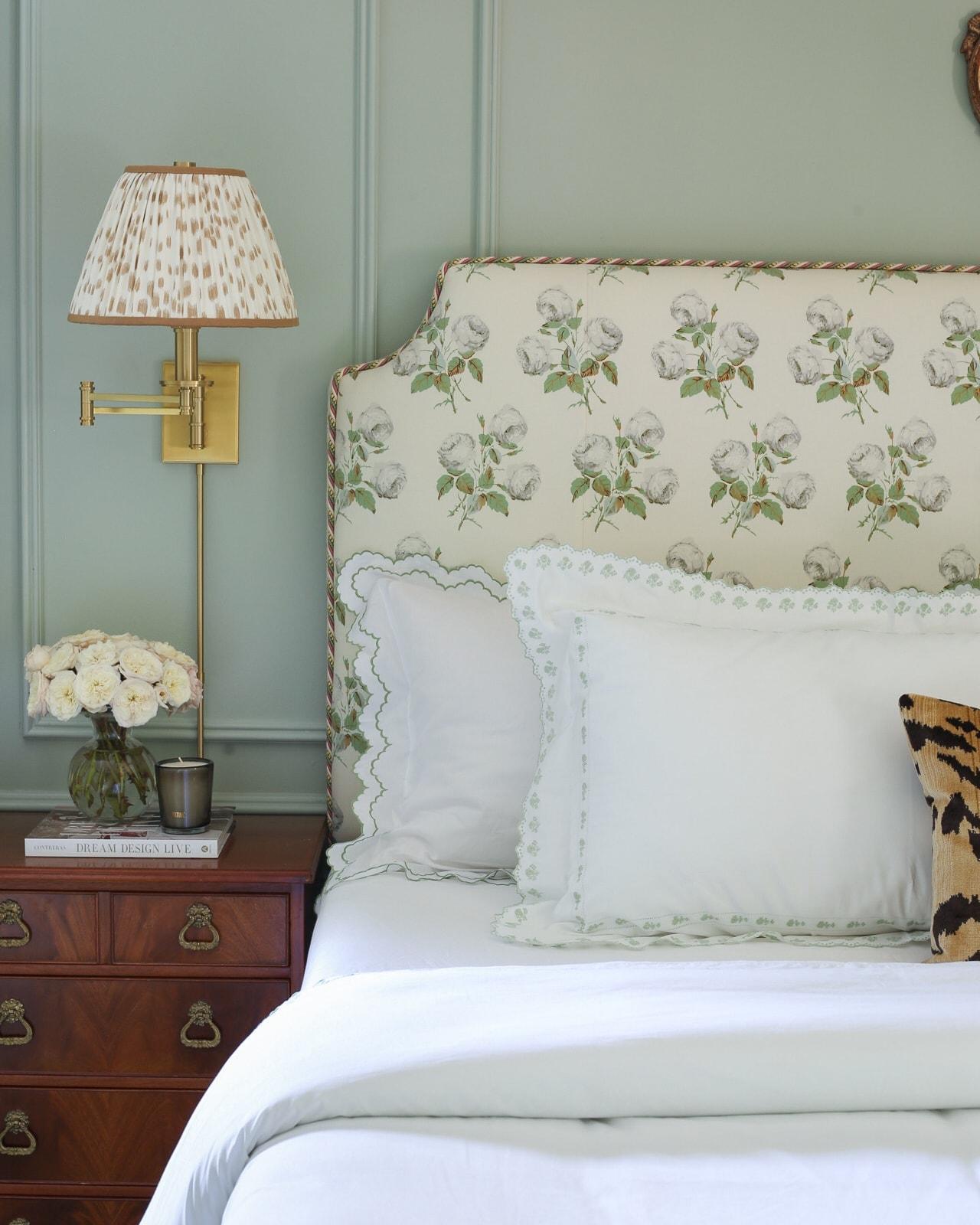 bowood-bedroom-inspiration-ideas