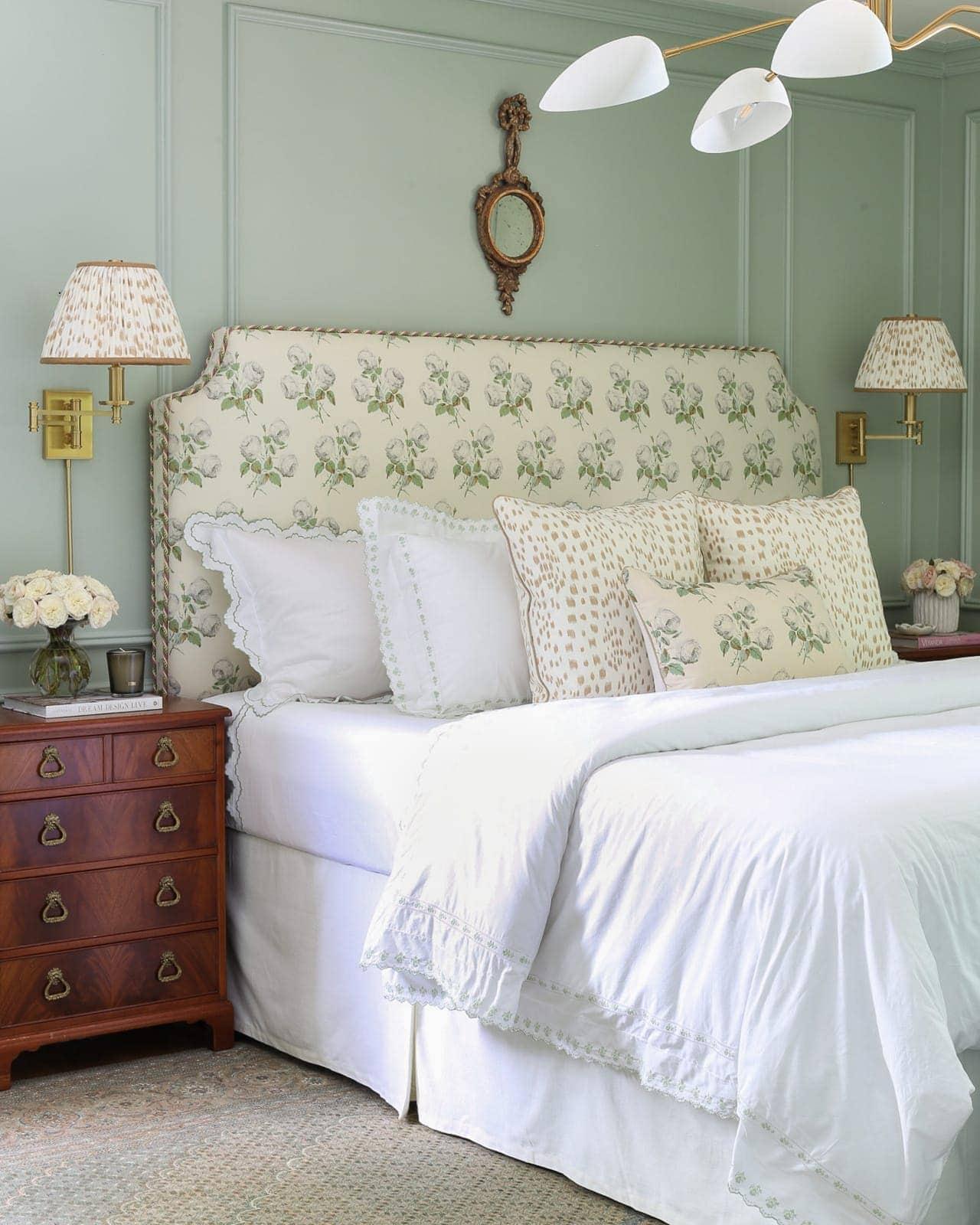 grandmillennial-design-bowood-bedroom