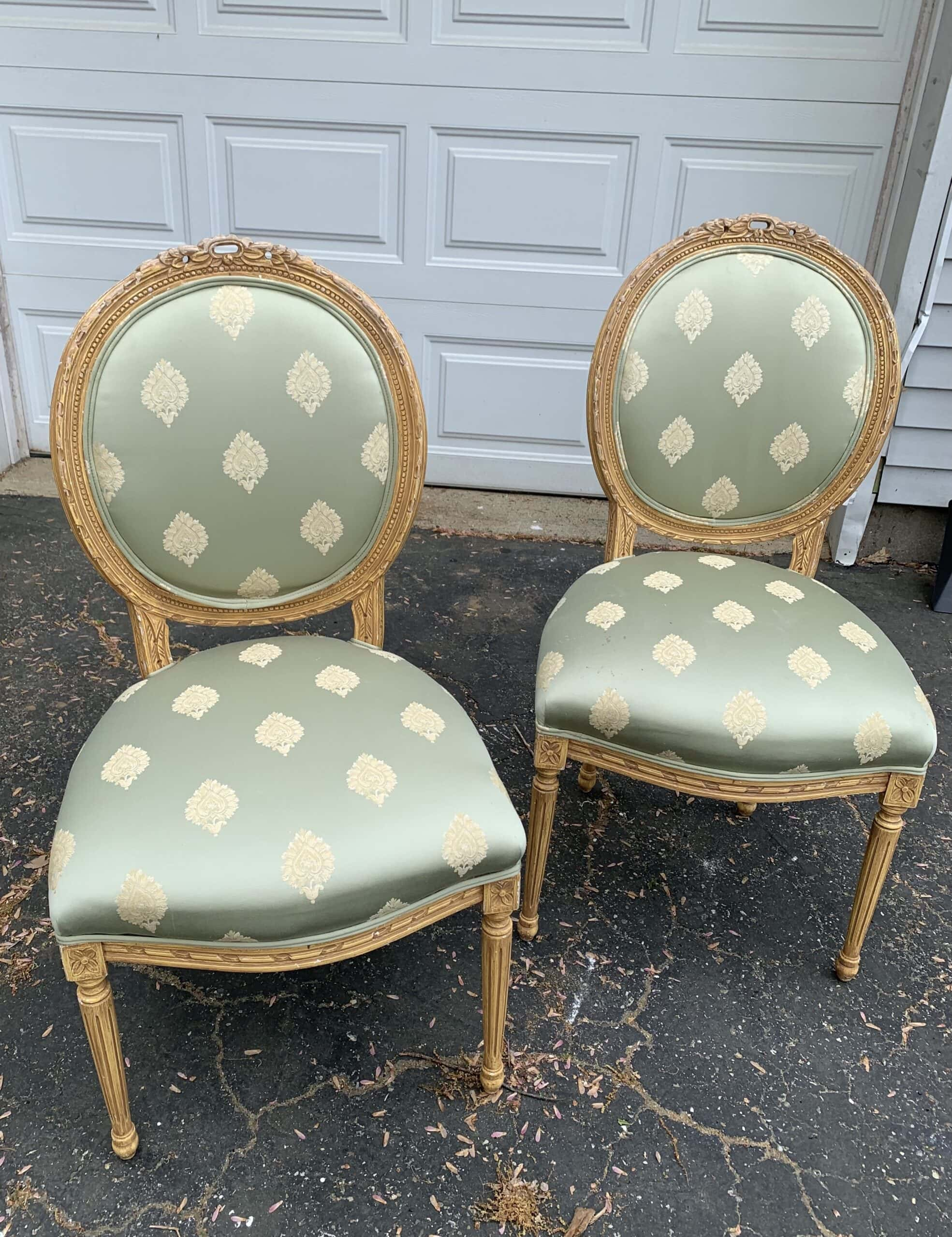 louis-xvi-dining-chairs