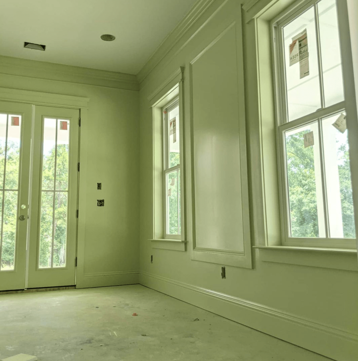benjamin-moore-green-paint