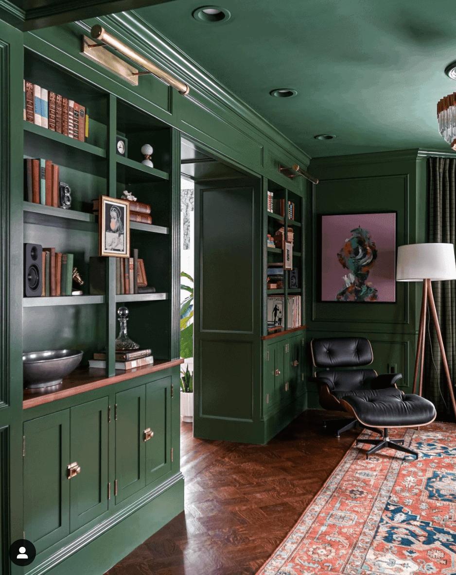 benjamin-moore-green