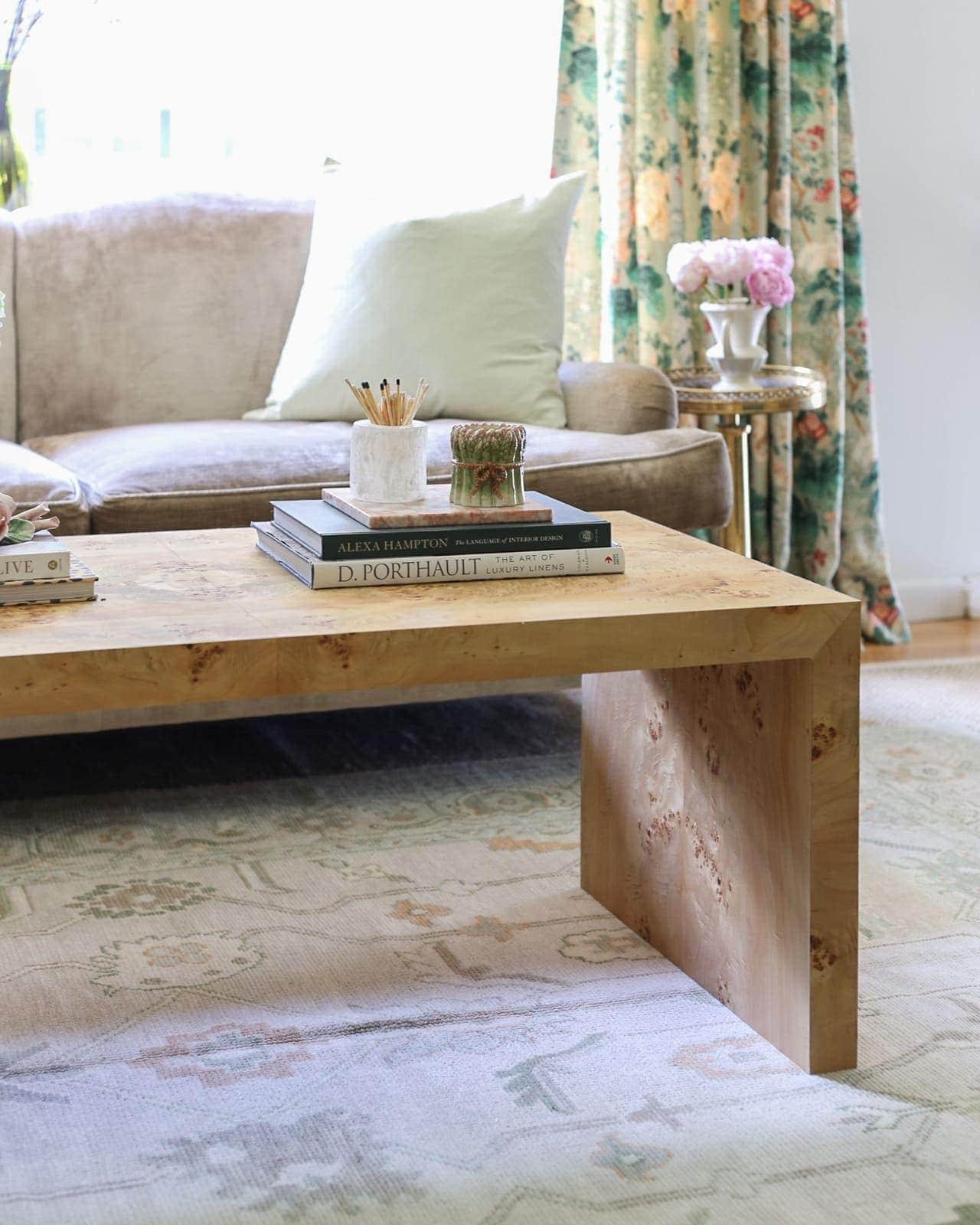 turkish-oushak-loom-and-co-rug-design