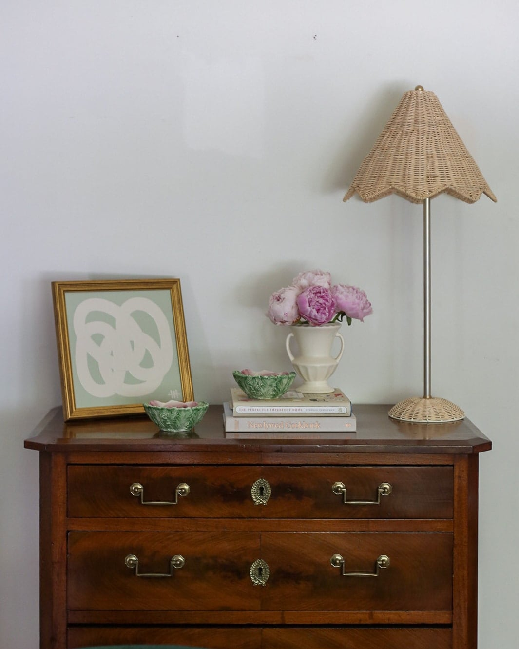 styled-chest-of-drawers