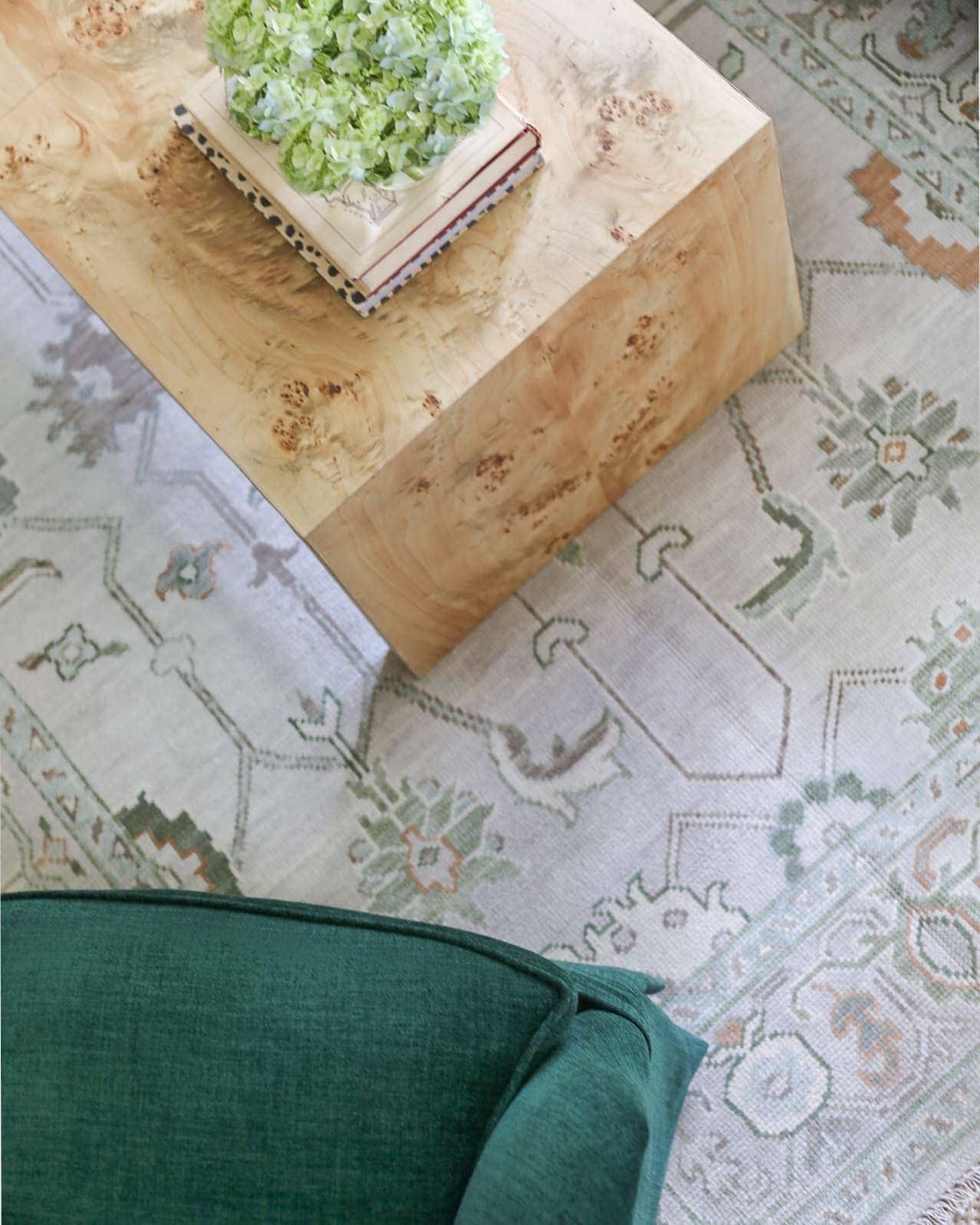 living-room-design-burl-coffee-table