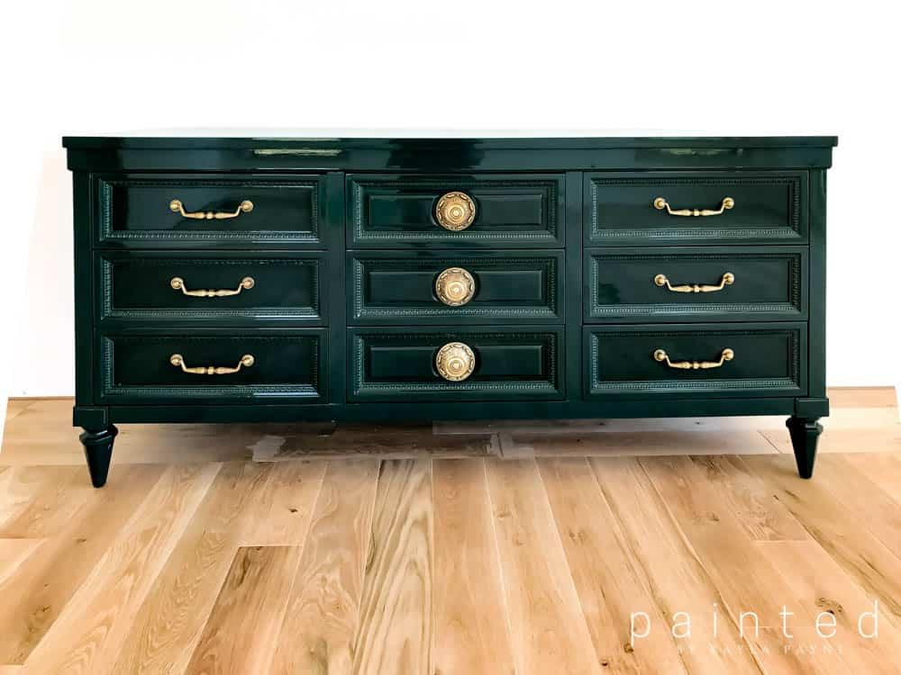 painted-by-kayla-pane-dresser